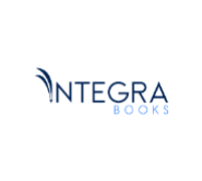 Sales and Marketing Executive Jobs in Bangalore - Integrabooks