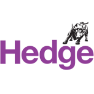 Finance Internship Jobs in Kochi - Hedge Equities Ltd