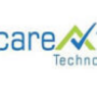 Technical Recrutier Jobs in Hyderabad - Careator technologies private limited