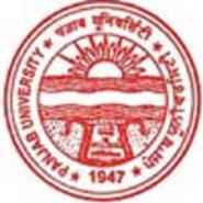 Assistant Professor English Jobs in Chandigarh (Punjab) - Panjab University