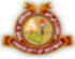 JRF Clinical Biochemistry Jobs in Srinagar - University of Kashmir