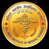 Research Assistant Bio Medical Engineering Jobs in Jodhpur - AIIMS Jodhpur