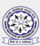 Post Doctoral Fellow Electrical Engineering Jobs in Chandigarh (Punjab) - IIT Ropar