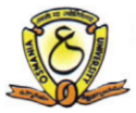 Research Associate Materials Chemistry Jobs in Hyderabad - Osmania University