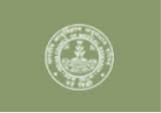 JRF Biochemistry Jobs in Hyderabad - National Institute of Nutrition