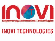 Software Developer Jobs in Delhi,Faridabad,Gurgaon - Inovi Technologies