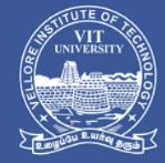 JRF Life Science Jobs in Vellore - VIT University