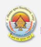 Principal/Assistant Professor Jobs in Raipur - Pt Ravishankar Shukla University