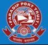 Senior Deputy Chief Accounts Officer Jobs in Bhubaneswar - Paradip Port Trust