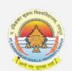 Assistant Professor Jobs in Raipur - Pt Ravishankar Shukla University