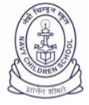 Headmistress/ TGTs / Primary Teachers Jobs in Kochi - Navy Children School - Kochi