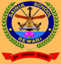 PGT Physics Jobs in Rewari - Sainik School Rewari