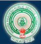 Horticulture Officer Jobs in Hyderabad - Andhra Pradesh PSC