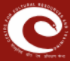 Cultural Talent Search Scholarship Jobs in Delhi - Centre for Cultural Resources and Training