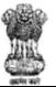 Program Director/ Program Executive Jobs in Delhi - Department of Defence Production