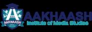 Trainer Jobs in Pondicherry - Akash Animation