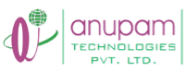 Customer Support Executive US Shift Jobs in Kolkata - Anupam Technologies Pvt.Ltd