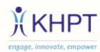 MIS Assistant Jobs in Bangalore - Karnataka Health Promotion Trust