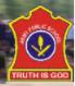 Teachers/Computer Lab Technician/Counsellor Jobs in Srinagar - Army Public School - Srinagar
