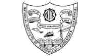 Temporary Faculty Jobs in Mangalore - NIT Karnataka