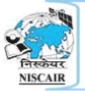 Project Assistant Level II Biological Sciences Jobs in Delhi - NISCAIR