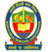 Senior Resident/ Junior Resident Jobs in Delhi - North Delhi Municipal Corporation