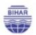 JRF Chemistry Jobs in Patna - Bihar State Pollution Control Board