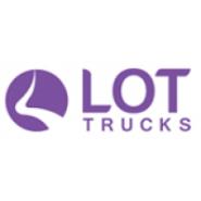 Executive-Operations Jobs in Bangalore - LOT Logistics pvt