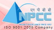 Site Engineer/Junior Engineer Jobs in Shillong - National Projects Construction Corporation Limited.
