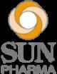 Data research analyst Jobs in Mumbai - Benfomet sun pharma