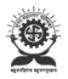 Medical Officer Jobs in Surat - Surat Municipal Corporation