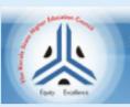 Scholarships Jobs in Thiruvananthapuram - Kerala State Higher Education Council