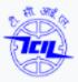 Chairman/ Managing Director Jobs in Delhi - TCIL