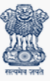 National Overseas Scholarship Jobs in Delhi - Department of Empowerment of Persons with Disabilities
