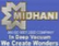 Dy. General Manager/Sr. Manager Jobs in Hyderabad - Mishra Dhatu Nigam Limited