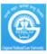 Section Officer/Junior Clerk/ Nurse Jobs in Gandhinagar - Gujarat National Law University