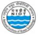 Marine Consultant Electrical Jobs in Chennai - NIOT