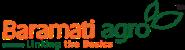 Sales Officer Jobs in Ahmedabad,Anand,Ankleshwar - Baramati Agro Ltd