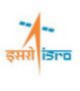 Technical Assistant/Scientific Assistant/Library Assistant Jobs in Thiruvananthapuram - VSSC