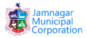 Pharmacist/ Computer Operator/ Medical Officer Jobs in Ahmedabad - Jamnagar Municipal Corporation