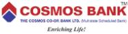 Manager Legal Jobs in Mumbai - Cosmos Bank