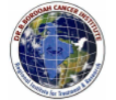 Munshi Ram Jain Cancer Scholar Award Jobs in Guwahati - Dr B Borooah Cancer Institute