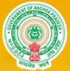 Assistant Commissioner of Endowments Jobs in Hyderabad - Andhra Pradesh PSC