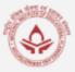 Joint Advisor / Senior Advisor/ Programmer Jobs in Delhi - NUEPA