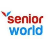 Software Engineer Jobs in Delhi,Faridabad,Gurgaon - Senior World