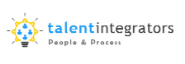 HR Recruiter Jobs in Gurgaon - Talent Integrators