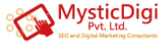 Content Writer Jobs in Delhi - MYSTICDIGI PVT LTD