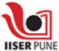 Sr. Teaching Associate Mathematics/ Jr. Teaching Associate Jobs in Pune - IISER Pune