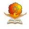 Assistant Professor Computer Technology Jobs in Latur - Swami Ramanand Teerth Marathwada University