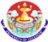 JRF Geology Jobs in Lucknow - Lucknow University